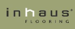 Inhaus_Logo-183x72