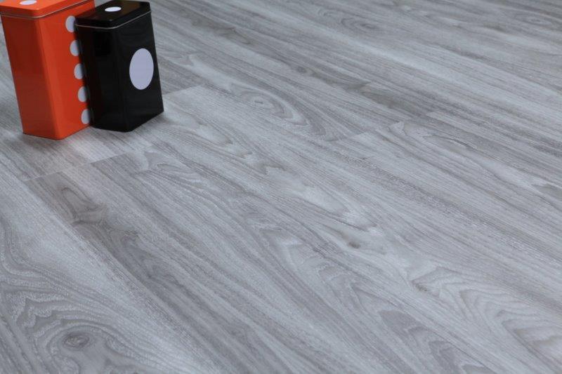 Modern Surface Vct Lvt Carpet Hardwood Flooring Tile
