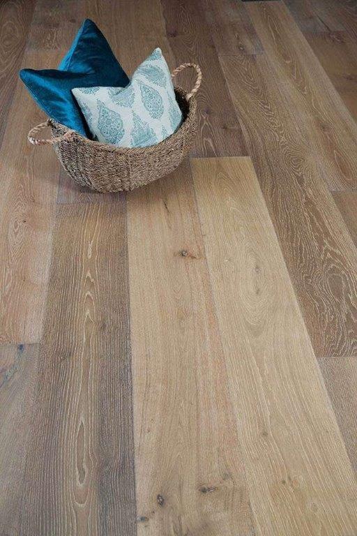 Royal Oak Maison Hardwood Amande Carpet Hardwood Flooring Tile
