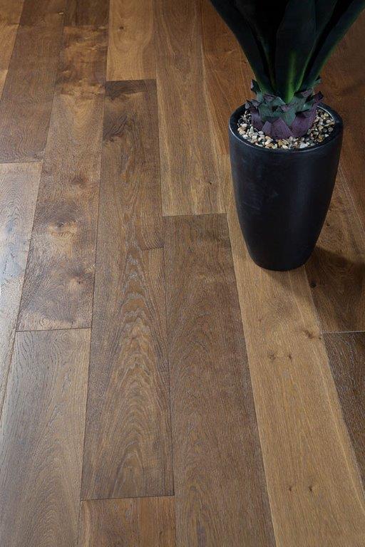 Royal Oak Maison Hardwood Carpet Hardwood Flooring Tile Concord Ca