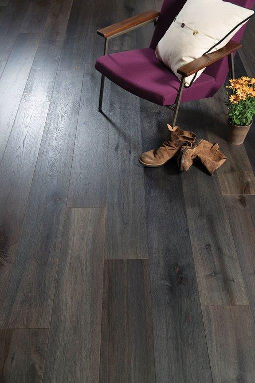 Royal Oak Maison Hardwood Slate Carpet Hardwood Flooring Tile