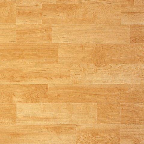 Quick Step Laminate Flooring Sale Carpet Hardwood