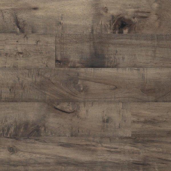 Smoked Maple Grey Planks Ux3136 Carpet Hardwood Flooring