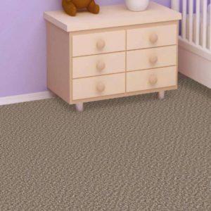 Dream Weaver Carpet Carpet Hardwood Flooring Tile Concord Ca