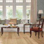 California Classics Hardwood Flooring Auvers
