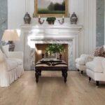 California Classics Hardwood FlooringChantilly