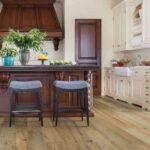 California Classics Hardwood FlooringDominique