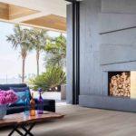 California Classics Mediterranean Hardwood Bayonne MCBY452