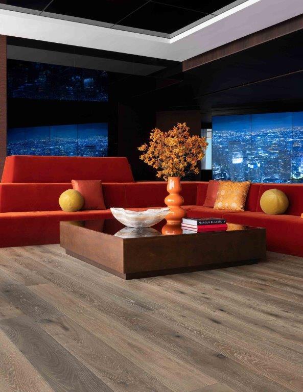 Mediterranean Hardwood Rochelle Mcrc483 Carpet