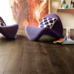 California Classics Mediterranean Hardwood Sargon MCSN094