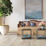 California Classics Hardwood Provence