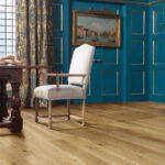 California Classics Hardwood FlooringVest