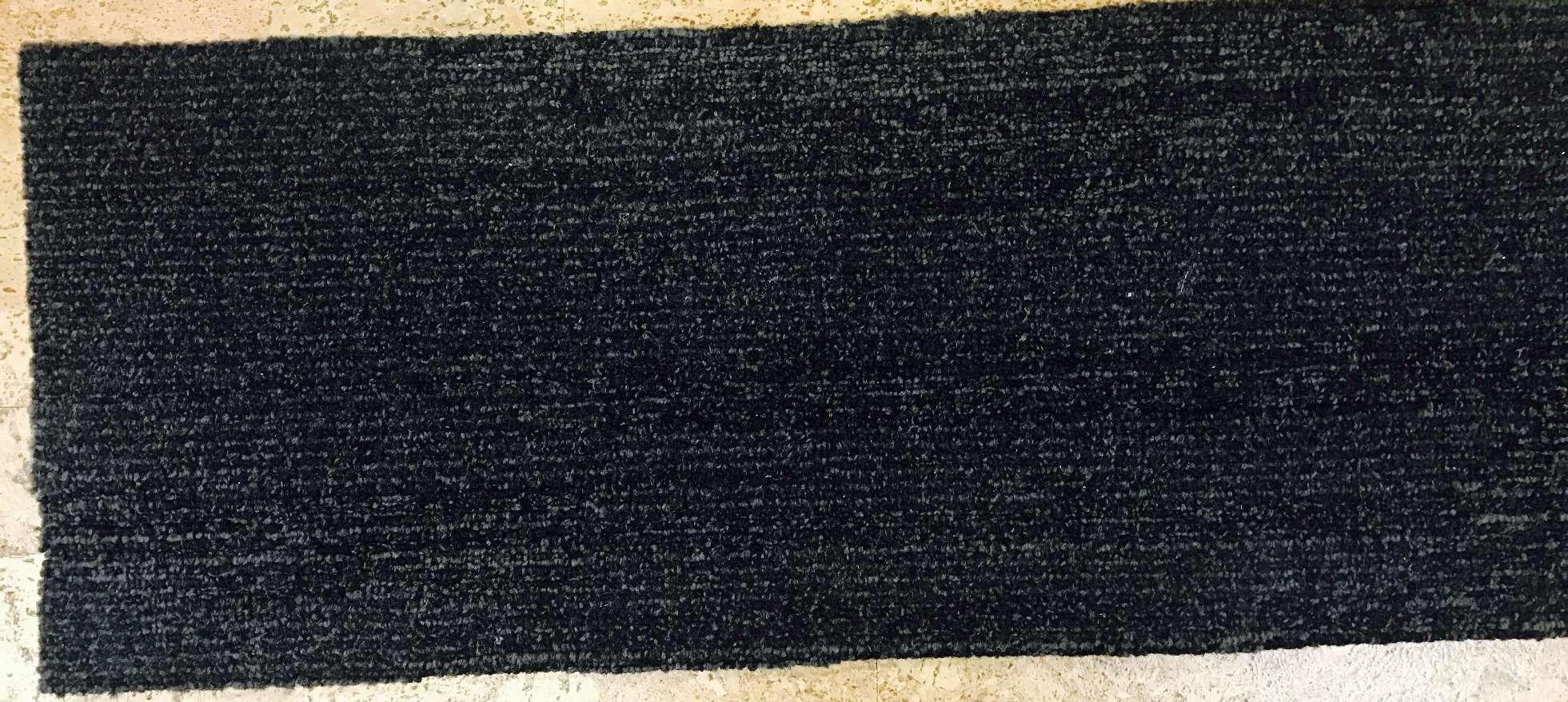Interface Carpet Tile On Sale Carpet Hardwood Lvt
