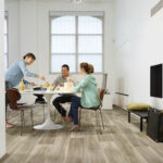 Beauflor Crafted Plank Essence Planks