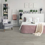 Beauflor Crafted Plank Pure Planks