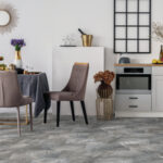Beauflor Crafted Plank Pure Tiles