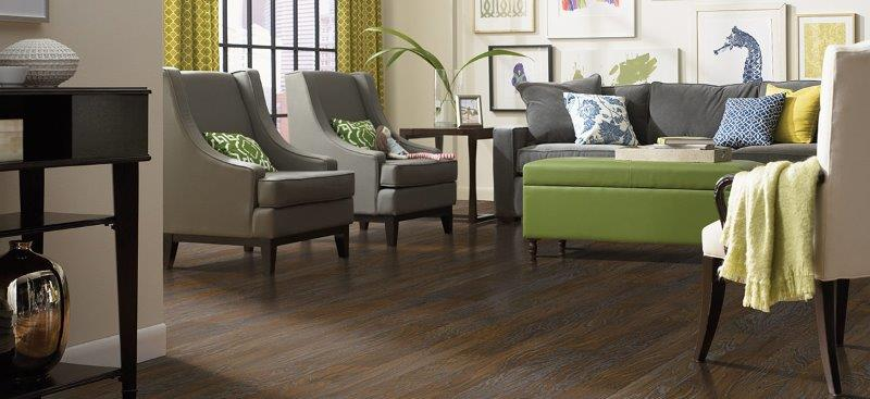 Mohawk Laminate Carpet Hardwood Lvt Tile Flooring