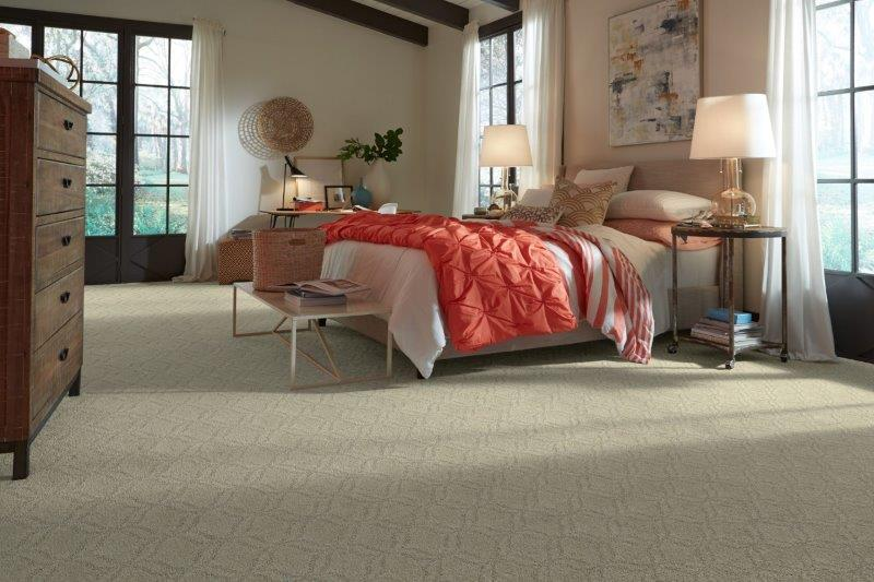 Shaw Carpet CCP09-Appreciation