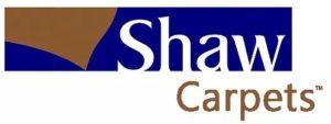 Shaw_carpet