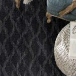 Shaw TruAccents Carpet NEWPORT NAVY