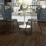 Mannington Hardwood Bengal Bay