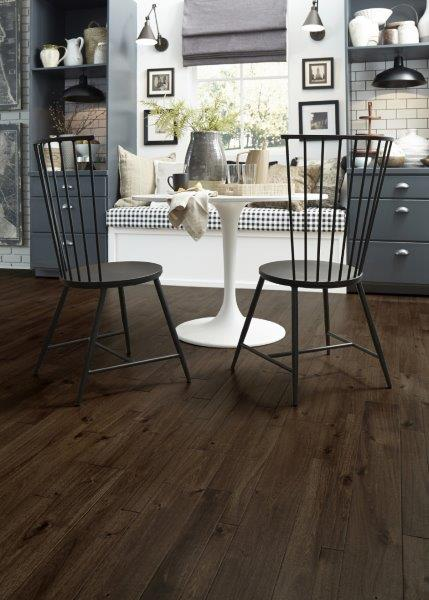 Mannington Hardwood Bengal Bay Carpet Hardwood Lvt