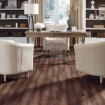 Mannington Hardwood Hometown Georgetown Walnut