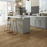 Mannington Hardwood Maison Normandy