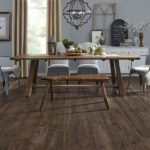 Mannington Hardwood Smokehouse Hickory