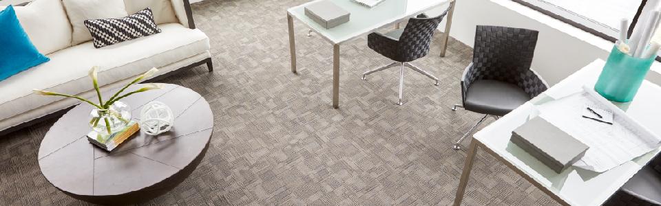 Pentz Commercial Carpet
