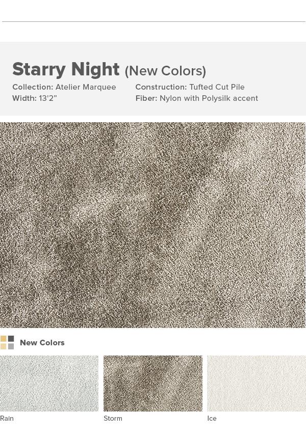 Stanton Starry Night Carpet1