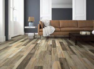 COREtec Waterproof Flooring