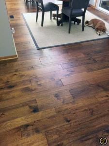 monterey-puebla-floor
