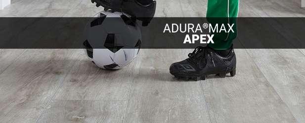 Adura MaxAPEX Flooring
