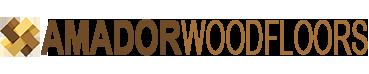 Amador Hardwood Floors