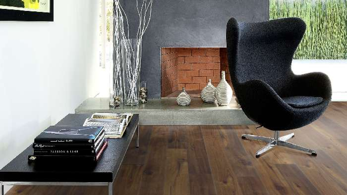 Kahrs Hardwood Flooring Sales