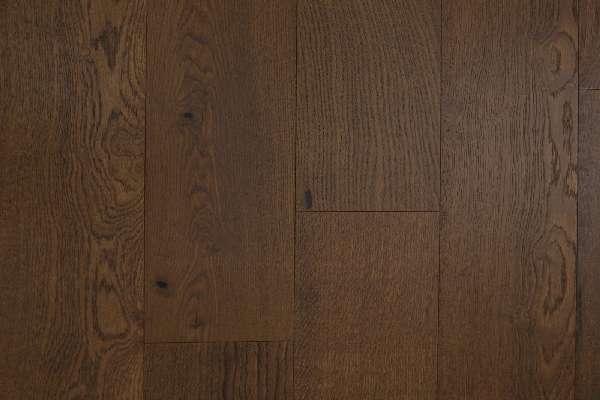Garrison Hardwood Libra
