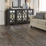 Fabrica Hardwood Greystone