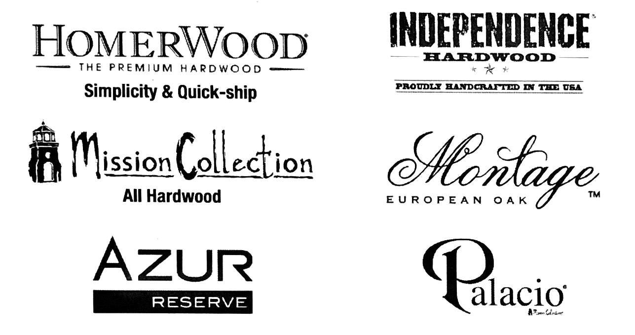 Hardwood-Flooring-Sale-2020