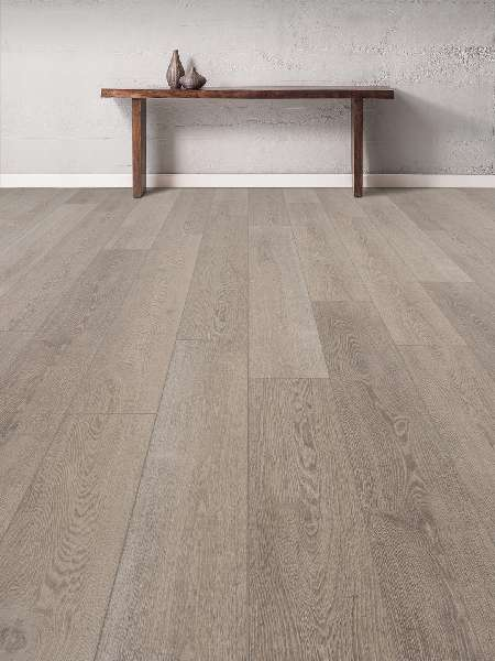 Provenza LVP Waterproof Floor