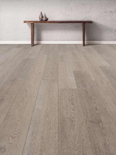 Provenza LVP Waterproof Floor