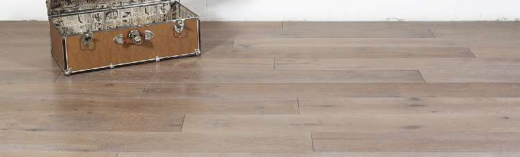 silver-oak-Hardwood-Champaign