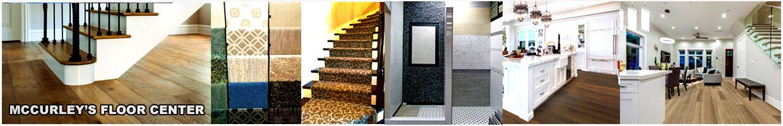 Carpet | Hardwood | LVT | Tile Flooring | Installation