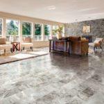 Del Conca USA Tile Clast