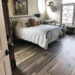 En Bois floors