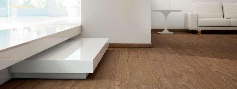 IndusParquet IP Hardwood Flooring