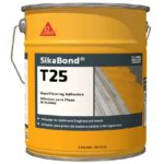SikaBond-T25