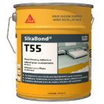 SikaBond-T55