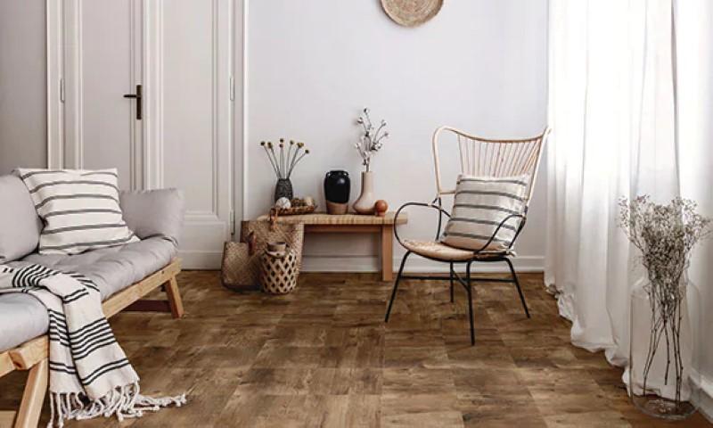 Daltile Ceramic Tile Carpet