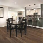 Mohawk Hardwood Terevina Hickory SolidWood